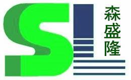 反渗透阻垢剂产品标志